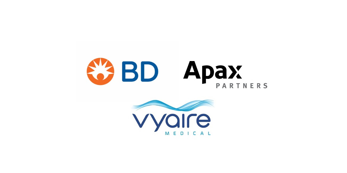 apax partners and xerium In a filing with the us securities and exchange commission, youngsville-based xerium (nyse: xrm) says its controlling owner, apax partners, is driving the changes.