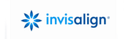 Invisalign Recruitment Medical Devices