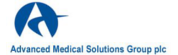 Advanced-Medical-Solutions Sales Jobs