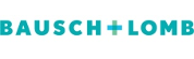Bausch-Lomb Sales Jobs