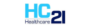 Healthcare21 Sales Jobs