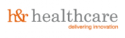 HR-Healthcare Sales Jobs