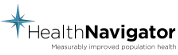 Health-Navigator Sales Jobs