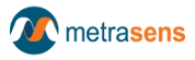 Metrasens Sales Jobs