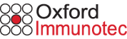 Oxford-Immunotec Sales Jobs