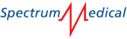 Spectrum-Medical Sales Jobs