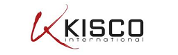 KISCO-International Sales Jobs