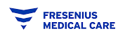 Fresenius-Medical-Care Sales Jobs