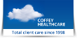 Coffey-Healthcare Sales Jobs