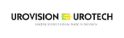 Urotech-Urovision Sales Jobs
