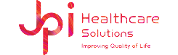 JPI-Healthcare-Solutions Sales Jobs