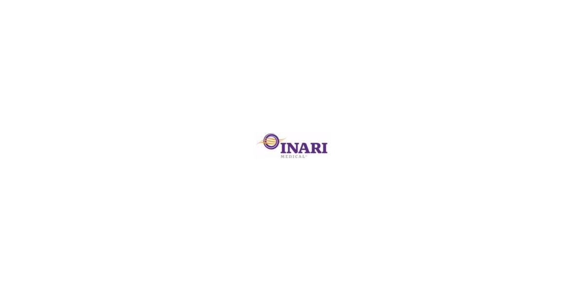 Medical Device News: Inari-Medical-wins-FDA-510(k)-for-FlowTriever