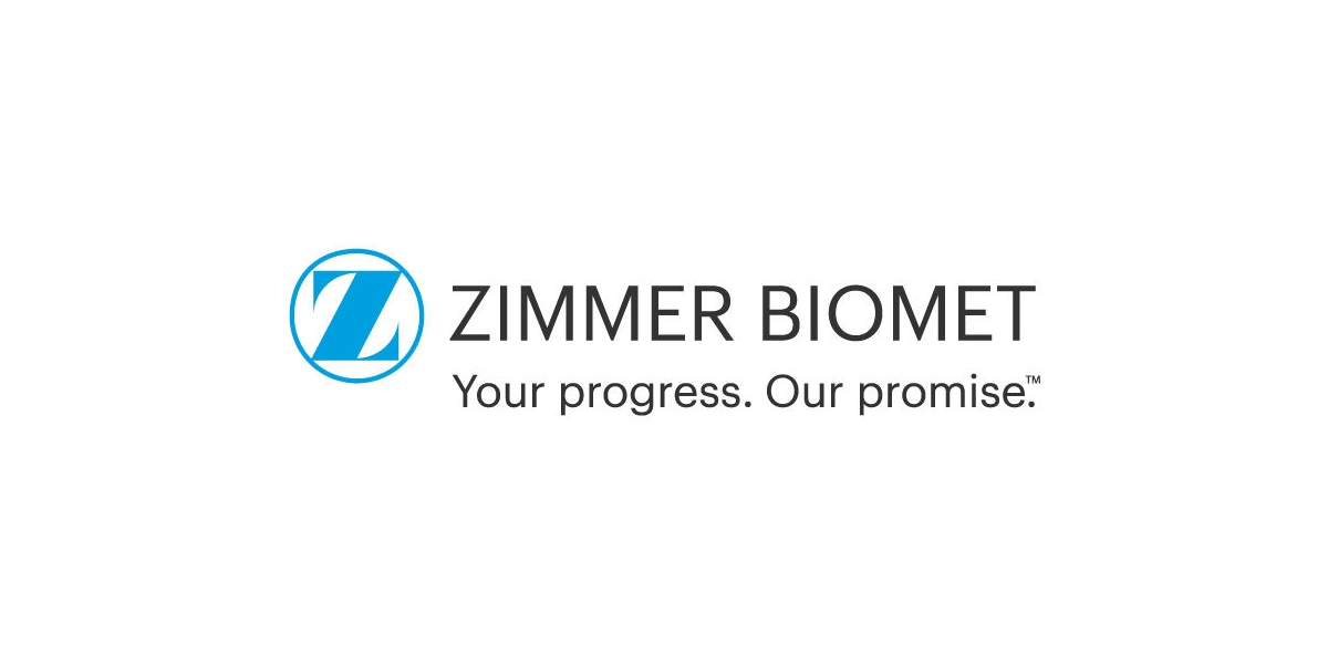 Medical Device News: FDA-clears-Zimmer-Biomet's-3D-printed-titanium-Zyston-spinal-implant