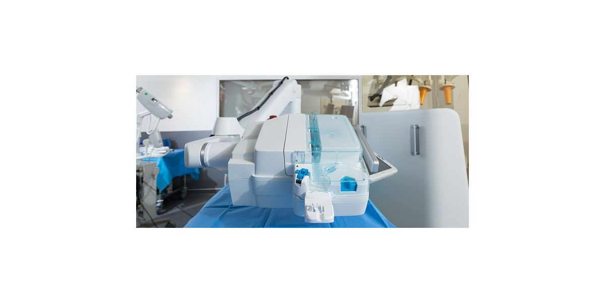 Medical Device News: Robocath-system-proves-effective-in-pre-clinical-study