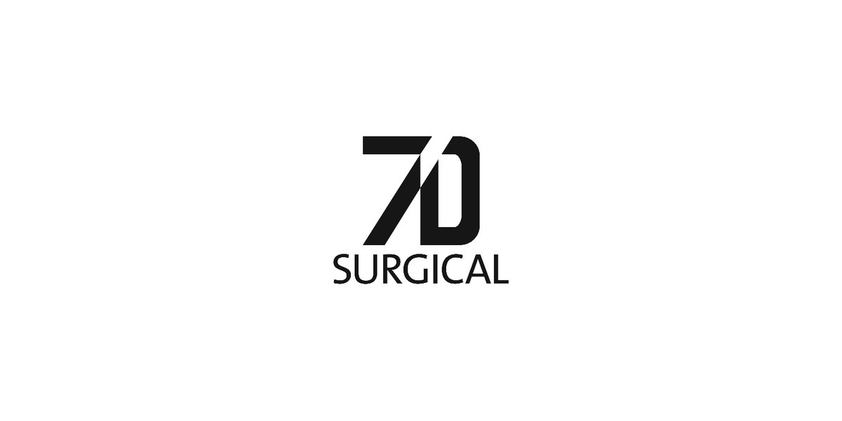 Medical Device News: 7D-Surgical-wins-FDA-nod-for-MvIGS-nav-system-Cranial-Module