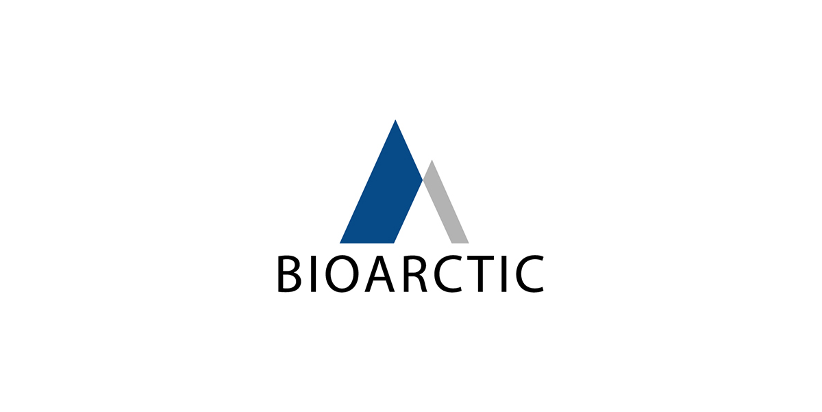 Medical Device News: BioArctic-Product-Candidate-SC0806-for-Treatment-of-Patients-With-Complete-Spinal-Cord-Injury-is-now-in-Phase-2