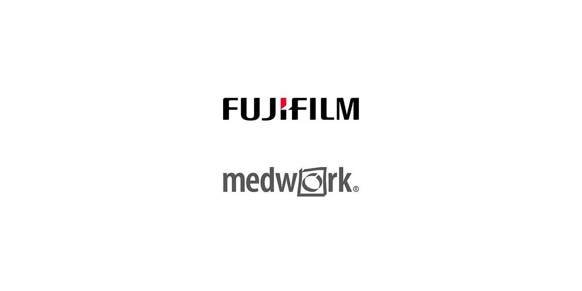 Medical Device News: Fujifilm-acquires-German-endoscopic-instrument-manufacturer,-medwork-for-full-scale-entry-into-the-endoscopic-instrument-business