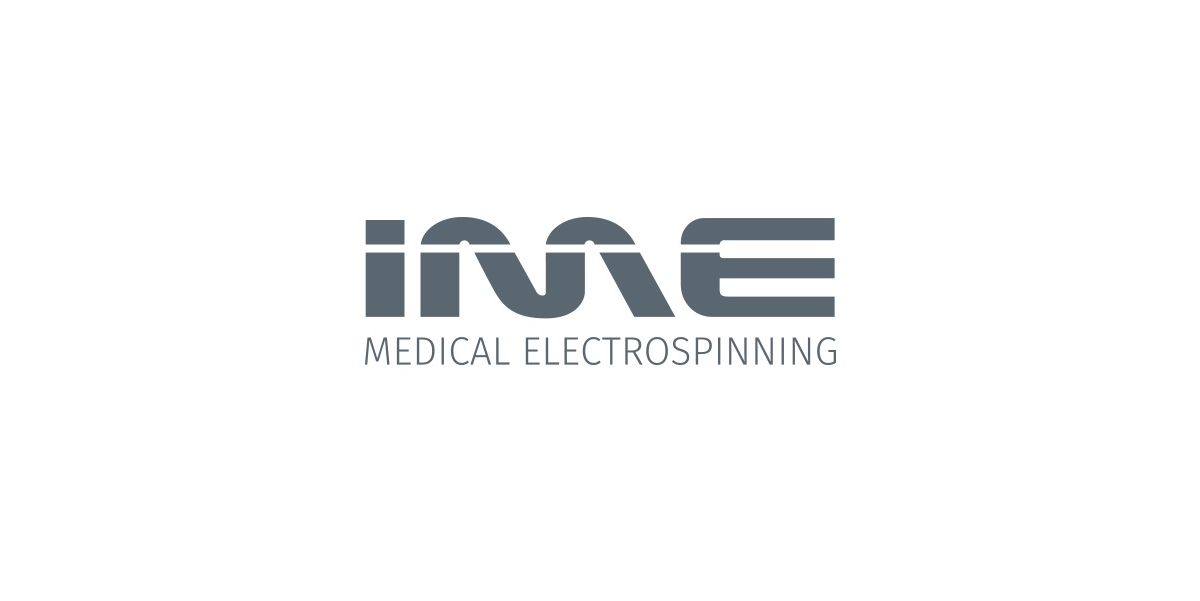 Medical Device News: IME-Medical-Electrospinning-Launches-MediSpin-XL™,-a-Cutting-Edge-High-Volume-Electrospinning-Production-Platform-for-Medical-Devices