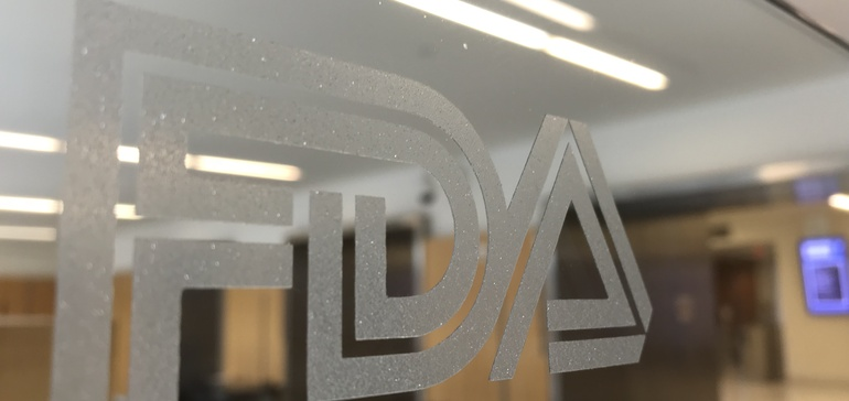 Medical Device News: FDA-wants-new-companies-to-help-test-its-Pre-Cert-Program