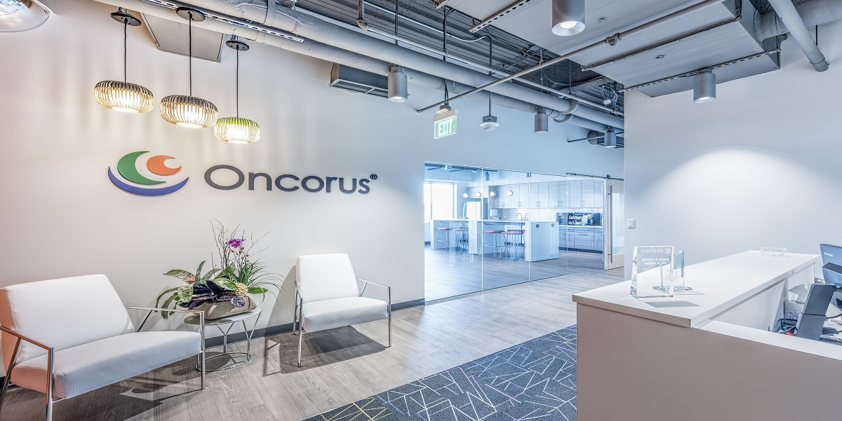 Medical Device News: Oncorus-raises-$80M-for-2-front-oncolytic-virus-RD-push