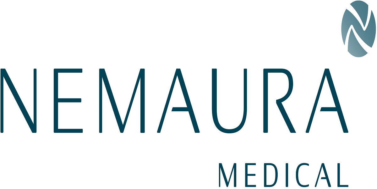 Medical Device News: Nemaura-Medical-repurposes-its-CGM-to-spot-coronavirus-fevers
