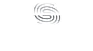 guided-solutions-executive-search-and-selection