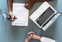 5-questions-to-ask-your-medtech-recruiter