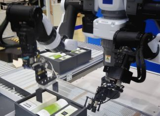 automation-future-of-work