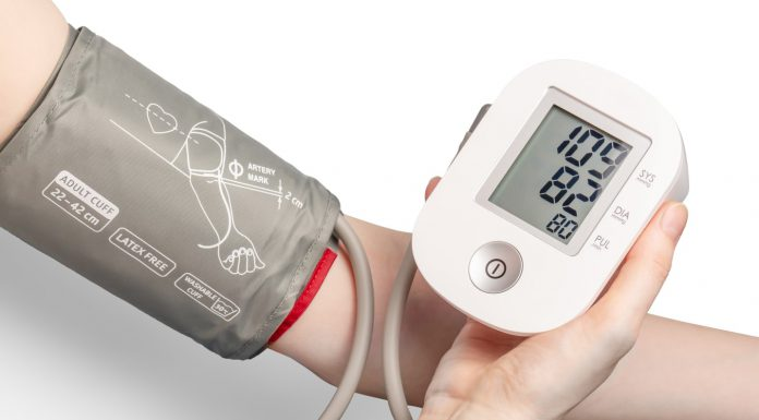 medical-devices-sales